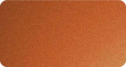 Plyta-warstwowa-RAL-8029-Pearl-Copper-Sandwich-Panel-Ostrowski