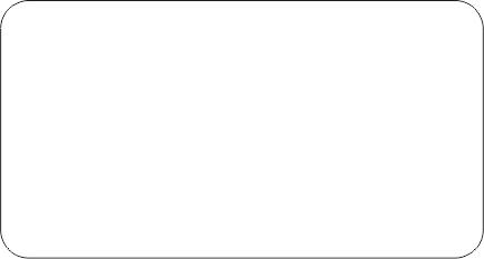 Plyta-warstwowa-RAL-9003-Signal-White-Sandwich-Panel-Ostrowski