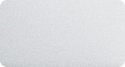 Plyta-warstwowa-RAL-9006-White-Aluminum-Sandwich-Panel-Ostrowski
