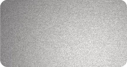Plyta-warstwowa-RAL-9007-Grey-Aluminum-Sandwich-Panel-Ostrowski