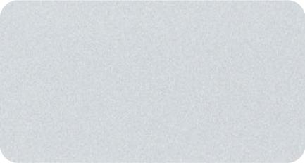 Plyta-warstwowa-RAL-9022-Pearl-Light-Grey-Sandwich-Panel-Ostrowski-1