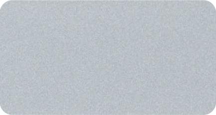Plyta-warstwowa-RAL-9023-Pearl-Dark-Grey-Sandwich-Panel-Ostrowski-1