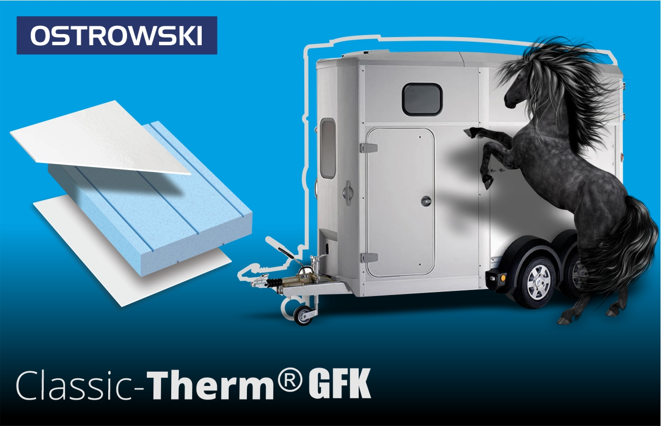 Sandwich-Panels-for-Horse-Trailers-Ostrowski