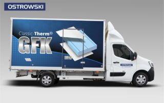 Wall-for-truck-body-Ostrowski-Producer-of-sandwich-panels