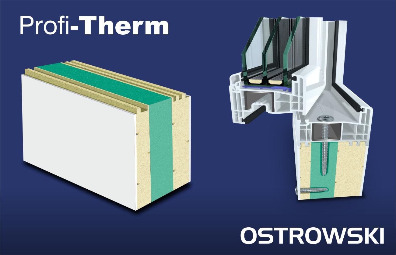 Windows-frame-extensions-Ostrowski-Sandwich-Panel-Manufacturer