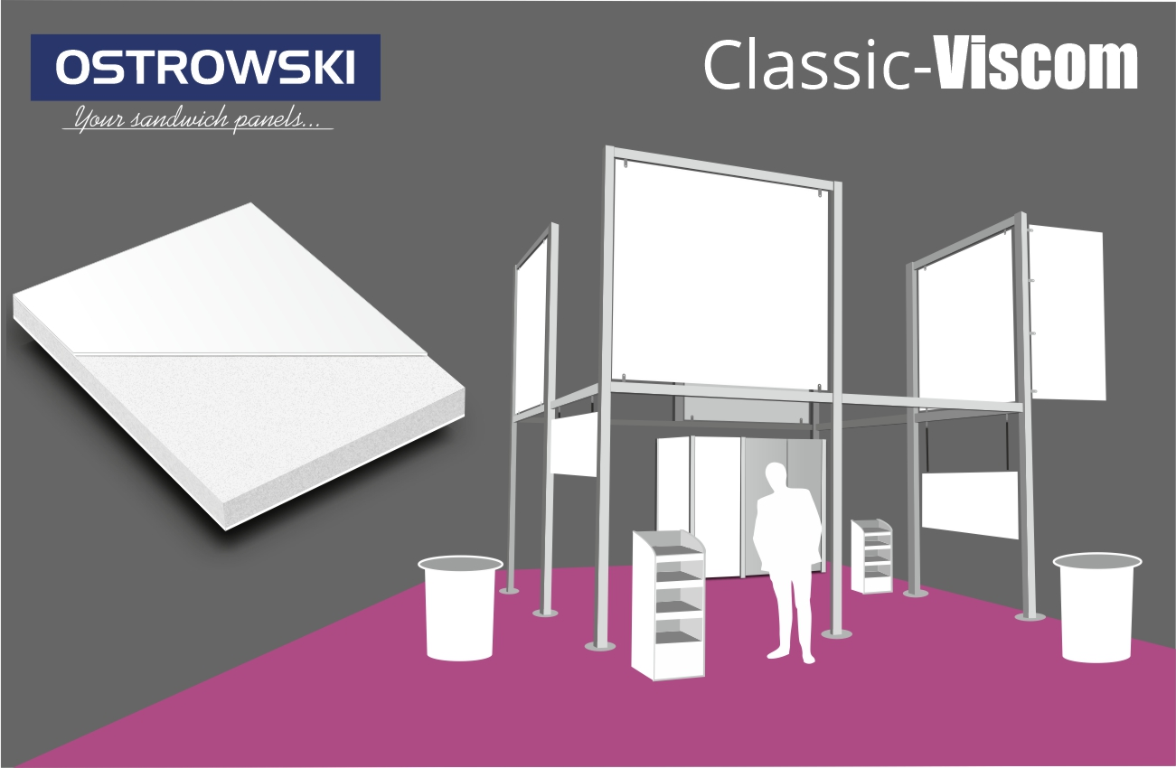Advertising-Panel-Ostrowski-Panels-for-Advertising