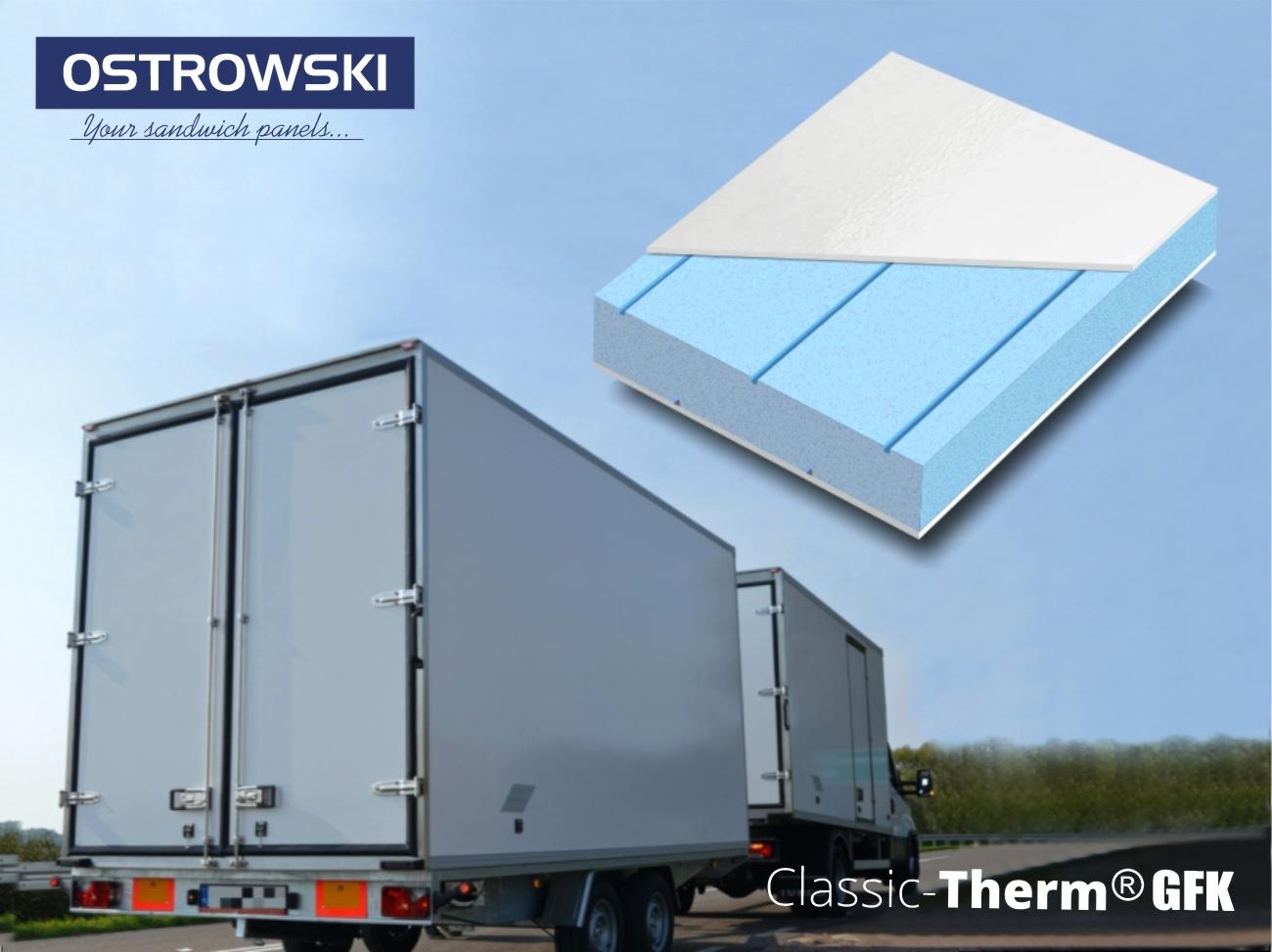 Composite-Panels-Vehicles-Ostrowski-Sandwich-Panels-Producer.