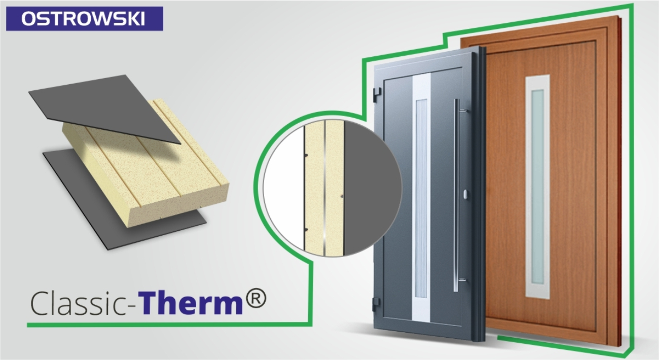 Door-Fillings-Ostrowski-Sandwich-Door-Panels