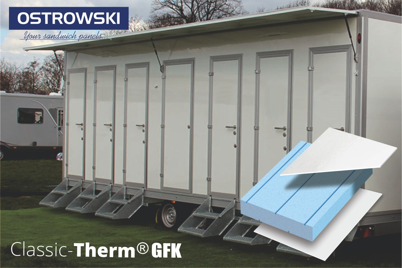 Sanitary-Structures-Ostrowski-Producer-of-Composite-Panels-For-Vehicles GRP