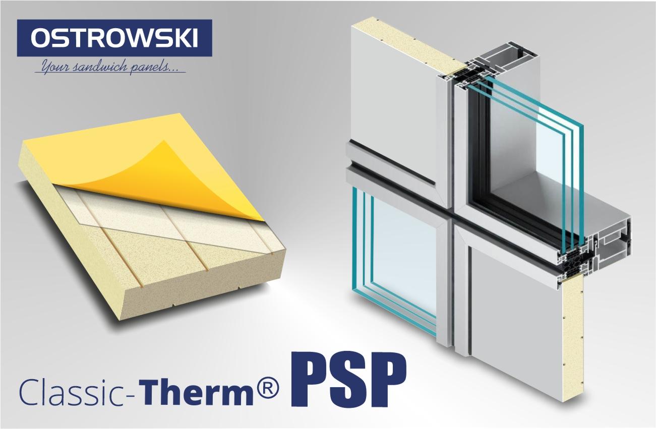 Self-Adhesive-Panel-Plate-Ostrowski-Sandwich-Panels-Door-Fillings