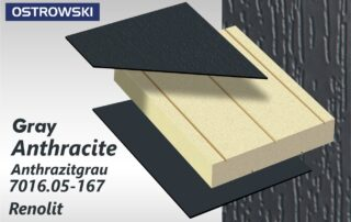 Antracite-gray-Sandwich-Panel-Anthrazitgrau-Door-Fillings-Ostrowski