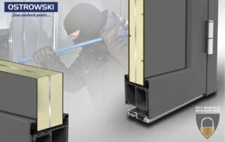 nti-theft-door-panel-Ostrowski-Door-Fillings-Producer