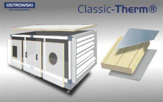 Air-Handling-Unit-Walls-Ostrowski-Sandwich-Panels-Producer