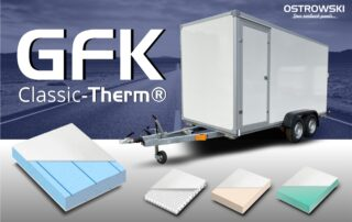 Cargo-Trailers-Ostrowski-Box-Trailers-Catering-Trailers-Sandwich-Panels-Manufacturer