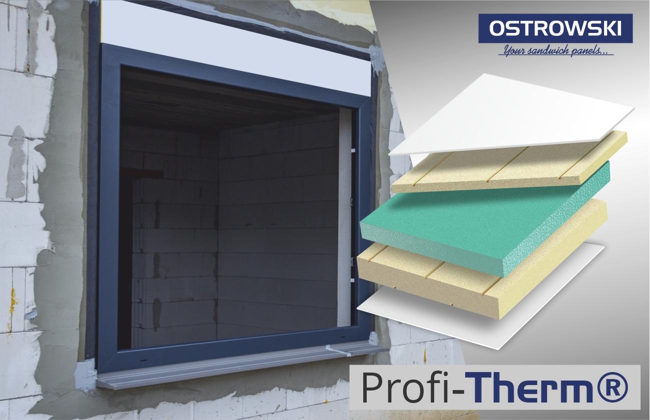 Cieply-montaż-Poszerzenia-okienne-Podwaliny-Ostrowski-Producent