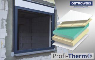 Layer-sealing-installation-Ostrowski-Warm-Assembly