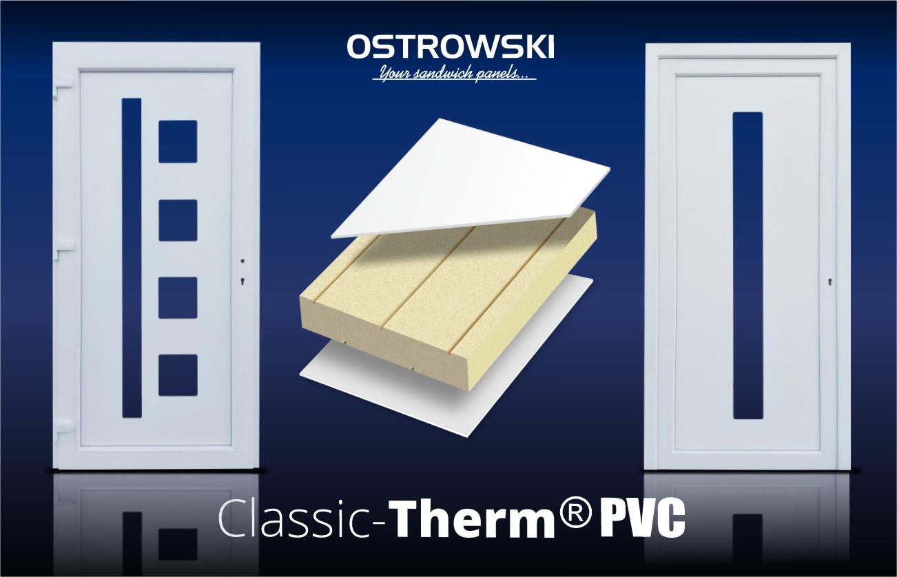 Foam-PVC-board-Hard-PVC-board-Ostrowski-Manufacturer
