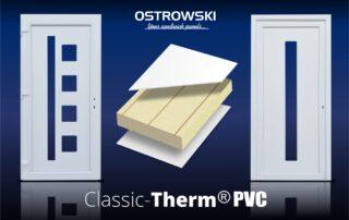 Plyta-PCV-Spieniona-Plyta-PVC-Twarda-Ostrowski-Producent-Plyt-Warstwowych