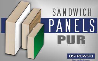 PUR-Polyurethane-board-Ostrowski-Manufacturer-of-door-fillings